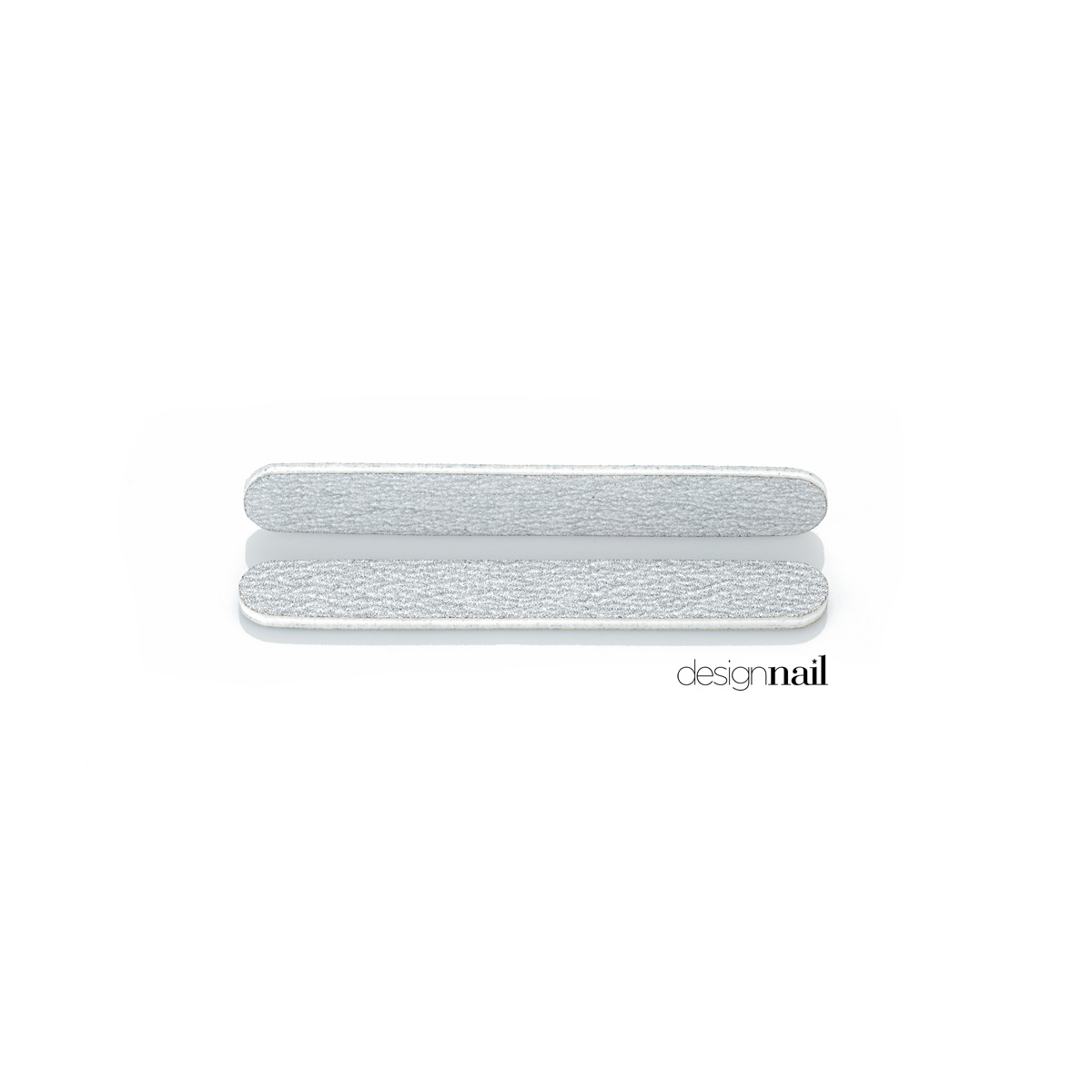 Cushion Files/Boards   Design Nail