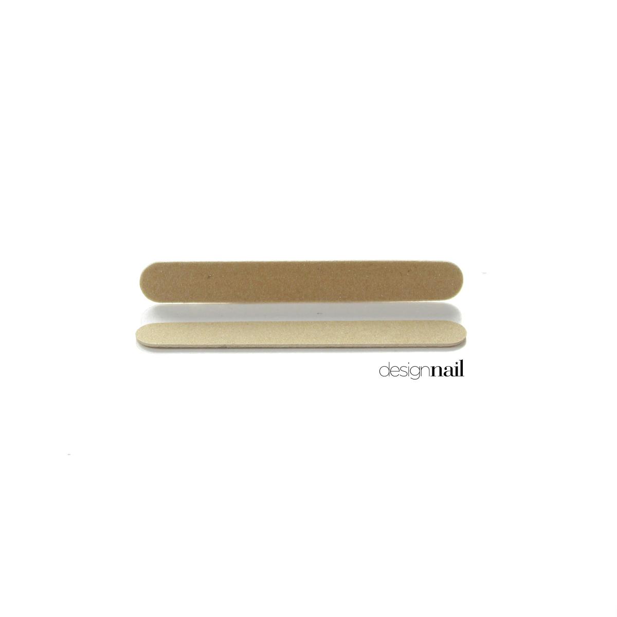 Wood Files   Design Nail